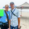 Fabien Cousteau Beach Cleanup-016