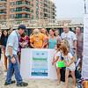 Fabien Cousteau Beach Cleanup-033