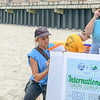 Fabien Cousteau Beach Cleanup-026
