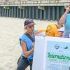Fabien Cousteau Beach Cleanup-026