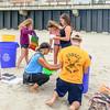 Fabien Cousteau Beach Cleanup-018