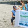 Fabien Cousteau Beach Cleanup-027