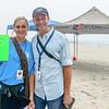 Fabien Cousteau Beach Cleanup-015