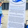 Fabien Cousteau Beach Cleanup-028