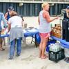 Fabien Cousteau Beach Cleanup-022
