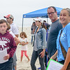 Fabien Cousteau Beach Cleanup-014