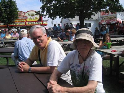 Fair 2007