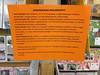 Scrapbooking Requirements<br /> Elkhart County 4H Fair 2012
