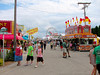 Elkhart County 4H Fair 2012