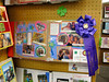Scrapbooking<br /> Elkhart County 4H Fair 2012