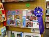 Scrapbooking<br /> Elkhart County 4H Fair 2012