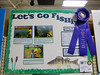 Nature - Fishing<br /> Elkhart County 4H Fair 2012