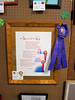 Miscellany<br /> Elkhart County 4H Fair 2012