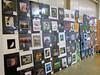 Photography<br /> Elkhart County 4H Fair 2012