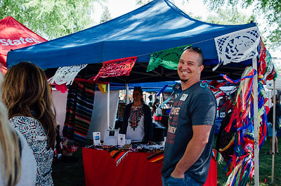 fair oaks fiesta 2019 photos by chrysti tovani of tovani design (62 of 266)