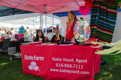 fair oaks fiesta 2019 photos by chrysti tovani of tovani design (74 of 266)