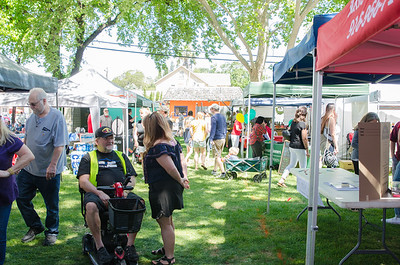 fair oaks fiesta 2019 photos by chrysti tovani of tovani design (71 of 266)