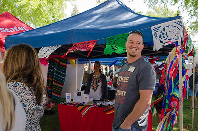 fair oaks fiesta 2019 photos by chrysti tovani of tovani design (65 of 266)