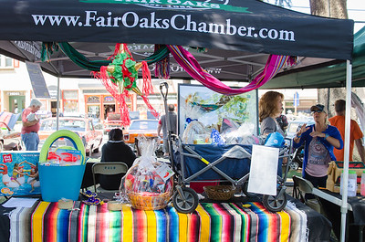 fair oaks fiesta 2019 photos by chrysti tovani of tovani design (70 of 266)