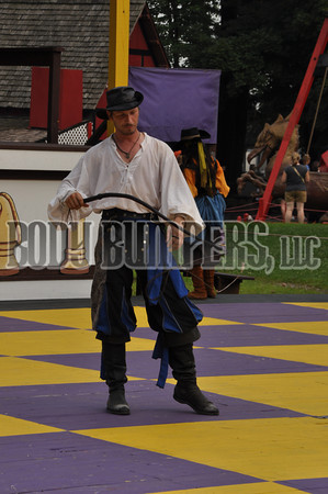 Pennsylvania Reniassance Faire, Renaissance, Swashbuckler, Beer, Celtic Fling, Flavorfest, Brewfest, Wine