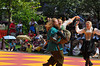 parenfaire.com, Pennsylvania Renaissance Faire, Home of the Pennsylvania Renaissance Faire, Celtic Fling, BrewFest at Mount Hope, FlavorFest and more, renaissance fair, brewfest, parenfaire, flavorfest, when is pa renn faire 2012