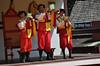 parenfaire.com, Pennsylvania Renaissance Faire, Home of the Pennsylvania Renaissance Faire, Celtic Fling, BrewFest at Mount Hope, FlavorFest and more, renaissance fair, brewfest, parenfaire, flavorfest, when is pa renn faire 2012