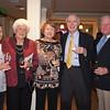IMG_1835 Paige Hammond, Joanne Lenci, Reverand Sharon and David Blackburn and Paul Hammond