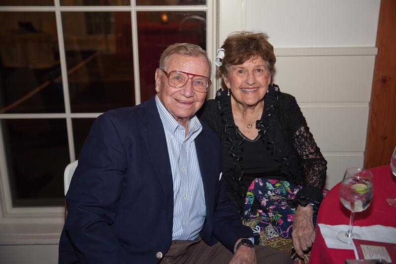 IMG_1787 David and Ann Jones