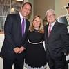 IMG_1856 Craig Rosenberg with Amy and Howard Matson