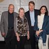 IMG_1806 David and Barbara Jones with Scott and Jessica Lippstreu
