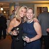 IMG_1850 Jen Rosenberg and Heather Hamilton