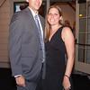 IMG_1803 Eric Bailey and Katie Veno