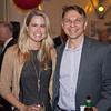 IMG_1811 Heather and Mike Pida
