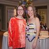IMG_1960 Christine Jewell and Nicole Thelen