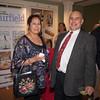 IMG_1833 Mary Ann Lagana and Ed Mohylowski
