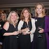 IMG_1829 Wendy Accomando, Linda Erickson and Katy Reed