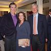 IMG_1848 Sean and Megan Kelly with Bill Rueckert