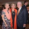 IMG_1827 Lisa Callahan, Sheryl Shaughnessey and Michael Tetreau