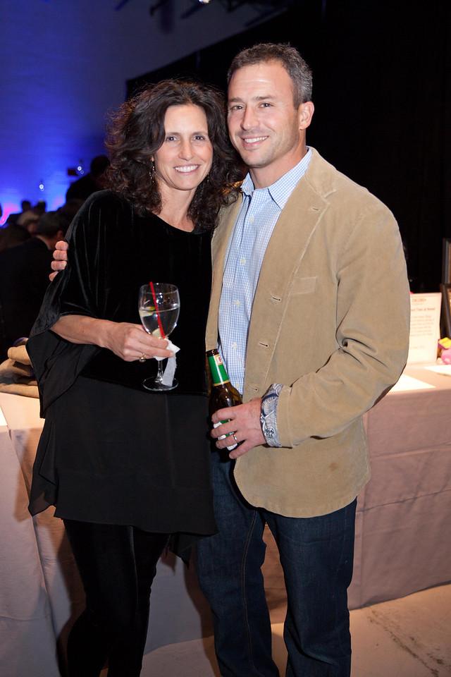 IMG_8399 Hillary and Jonathan Sollinger