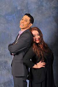 FCW Portraits 020
