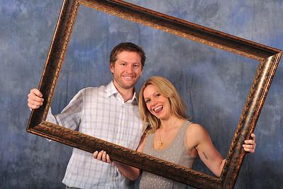 FCW Portraits 002