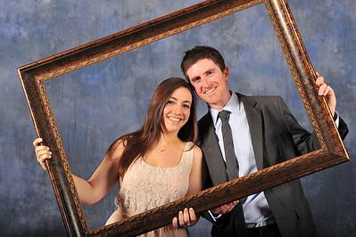 FCW Portraits 027