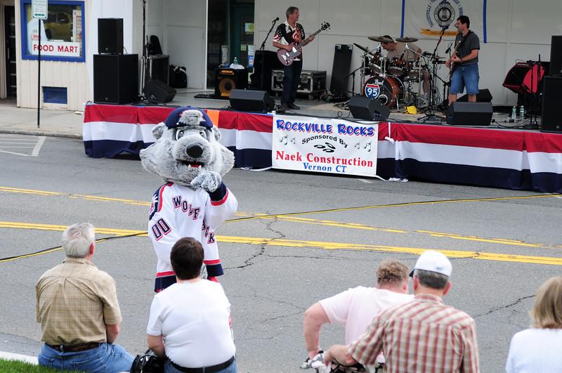 rockville-rocks-5386