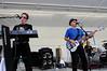 rockville_rocks-5713