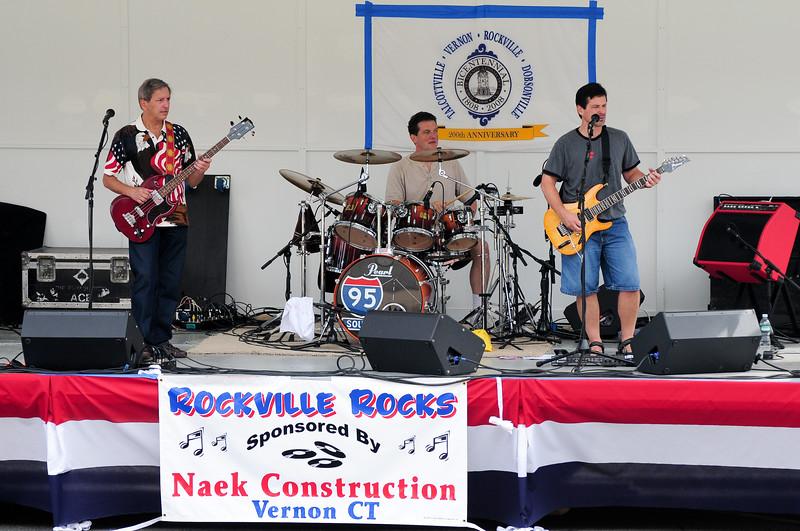rockville-rocks-5393
