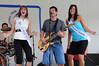 rockville-rocks-5527