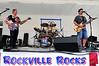 rockville-rocks-5421