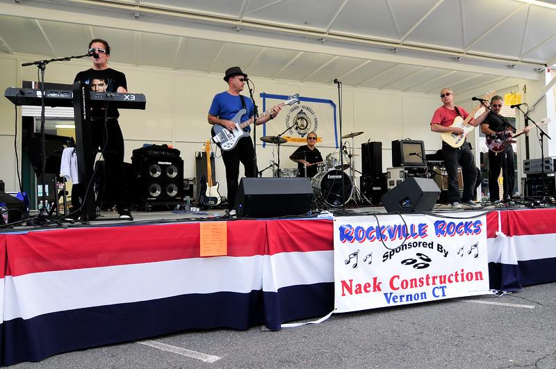 rockville_rocks-5705