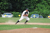 01-vcf-baseball-6562