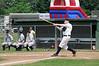 01-vcf-baseball-6544